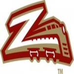 Zephyr Invitational - Canceled