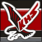 Kestrel Heights Charter School Durham, NC, USA