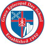 Grace Episcopal Day School Orange Park, FL, USA