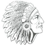 St. Vincent High School