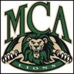 Millennium Charter Academy Mt. Airy, NC, USA