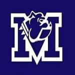 Marbury Middle School Marbury, AL, USA