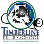 Timberline Middle School Longmont, CO, USA