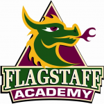 Flagstaff Academy Middle School Longmont, CO, USA