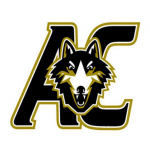 American Canyon High School (NC) American Canyon, CA, USA