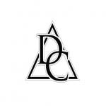 Delta Charter (SJ)
