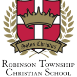 Robinson Township Christian School McKees Rocks, PA, USA