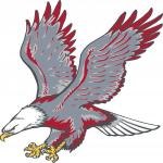 Mt. Zion Middle School Mt. Zion, GA, USA
