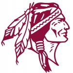 Heard County Middle School Franklin, GA, USA