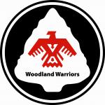 Woodland Middle School Brentwood, TN, USA