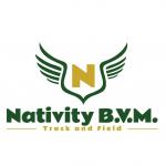 Nativity BVM Pottsville, PA, USA