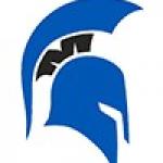 McConnellsburg Middle School McConnellsburg, PA, USA