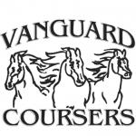 Vanguard Middle School Colorado Springs, CO, USA