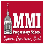 MMI Preparatory Freeland, PA, USA