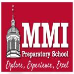 MMI Preparatory