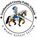 Cumberland High School Cumberland, VA, USA