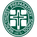 Mercyhurst Preparatory