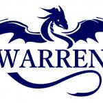 Warren Area