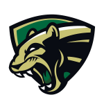 Nease HS