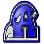 Apopka HS Apopka, FL, USA