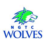 North Georgia Technical College Clarkesville, GA, USA
