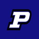 Pius X High School BANGOR, PA, USA