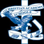 Sidney Christian Academy