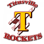 Titusville Titusville, PA, USA