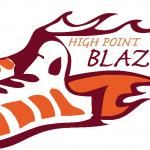 High Point Blaze High Point, NC, USA