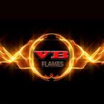 Virginia Beach Flames