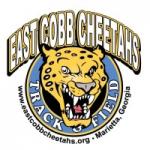 East Cobb Cheetahs TC