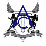 Apollo Track Club