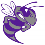 Deep Creek High School Chesapeake, VA, USA
