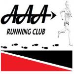 AAA Rebels Running Club Fort Thomas, KY, USA