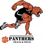 PWC Panthers Dumfries, VA, USA
