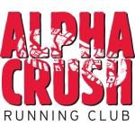 Alpha Crush Running Club Roswell, GA, USA