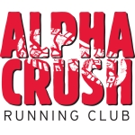Alpha Crush Running Club