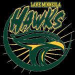 Lake Minneola HS Minneola, FL, USA