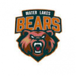 Mater Lakes Academy HS