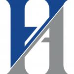 Hempfield Area (7)