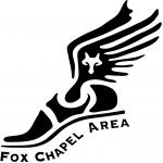 Fox Chapel Area Pittsburgh, PA, USA