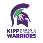 KIPP Atlanta Collegiate