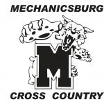 Mechanicsburg Middle School MECHANICSBURG, PA