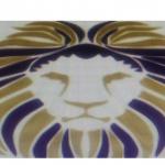 Col. International Columbus, OH, USA