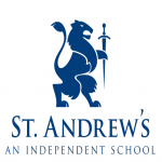 St. Andrews School Savannah, GA, USA