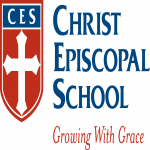 Christ Episcopal School Covington, LA, USA