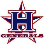 Heritage Middle School Ringgold, GA, USA