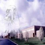 Van Buren County High School Spencer, TN, USA