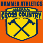 Hammer Athletics Fort Thomas, KY, USA