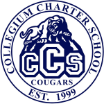 Collegium Charter School Exton, PA, USA